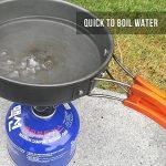 feux gaz camping car TOP 10 image 1 produit