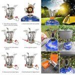 feux gaz camping car TOP 10 image 2 produit