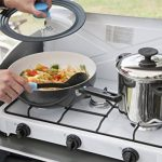 feux gaz camping TOP 2 image 4 produit
