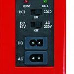 frigo 12 volts pour voiture TOP 0 image 2 produit