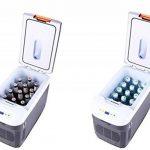frigo 12 volts pour voiture TOP 6 image 4 produit