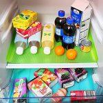 frigo auto TOP 10 image 2 produit