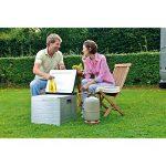 frigo camping gaz TOP 4 image 2 produit