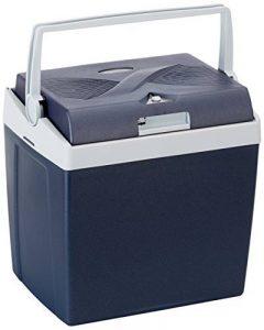 frigo camping gaz TOP 8 image 0 produit