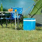 frigo glacière camping TOP 0 image 2 produit