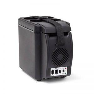 frigo portable électrique TOP 1 image 0 produit
