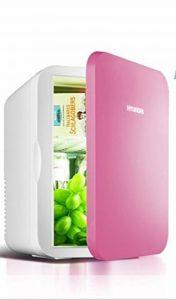 frigo portable électrique TOP 10 image 0 produit