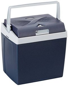 frigo portable électrique TOP 3 image 0 produit