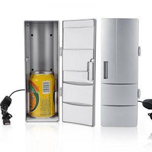 frigo portable électrique TOP 4 image 0 produit