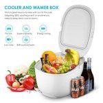 frigo portable électrique TOP 9 image 1 produit