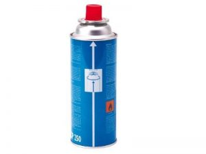 Gaz Cartouche Campingaz CP250, GAZCP250, 1 pack de la marque Gaz image 0 produit