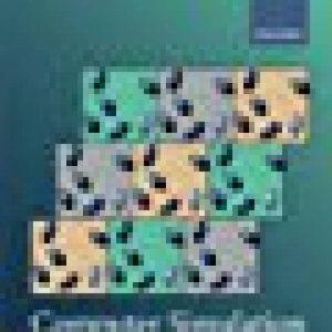gaz liquide TOP 0 image 0 produit