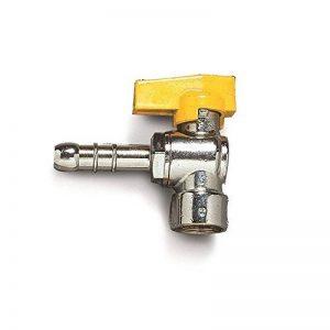 gaz liquide TOP 3 image 0 produit