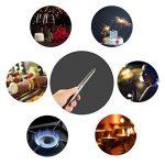 gaz liquide TOP 6 image 3 produit