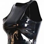 gaz liquide TOP 7 image 3 produit