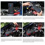 gaz liquide TOP 8 image 3 produit