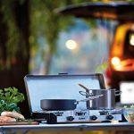 gazinière camping TOP 9 image 4 produit
