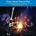 gazinière de camping TOP 11 image 1 produit