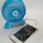 glacière électrique avec batterie TOP 4 image 2 produit