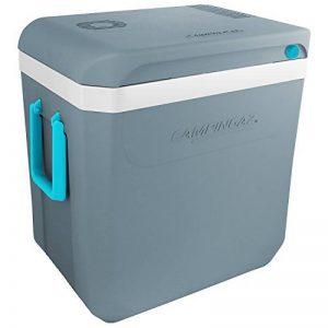 glacière électrique avec batterie TOP 6 image 0 produit