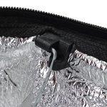 glacière pliable TOP 6 image 4 produit
