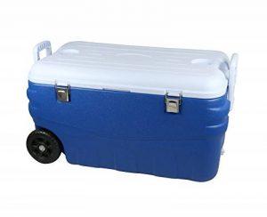 glacière 100 litres TOP 5 image 0 produit