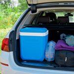 glacière 12v camping car TOP 0 image 3 produit