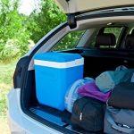 glacière 12v camping car TOP 0 image 4 produit