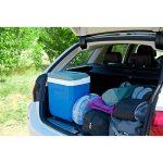 glacière camping car TOP 7 image 3 produit