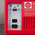 glacière coca cola TOP 1 image 4 produit