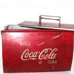 glacière coca cola TOP 11 image 1 produit