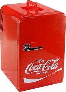 glacière coca cola TOP 13 image 0 produit