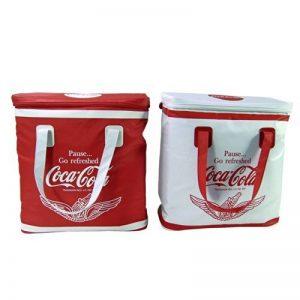 glacière coca cola TOP 3 image 0 produit