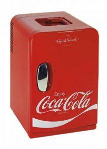 glacière coca cola TOP 4 image 0 produit