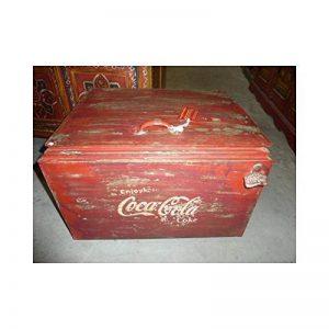 glacière coca cola TOP 7 image 0 produit