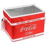 glacière coca cola TOP 9 image 3 produit
