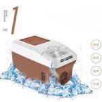 glacière dur TOP 9 image 1 produit