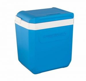 glacière frigo 12v TOP 0 image 0 produit