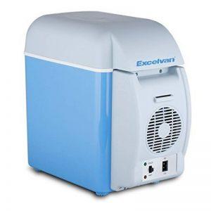 glacière frigo 12v TOP 12 image 0 produit