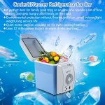 glacière frigo 12v TOP 12 image 3 produit