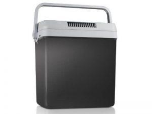 Glacière KB-7532 Tristar – contenance : 26 litres – Système thermoélectrique de la marque Tristar image 0 produit