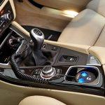 glacière électrique batterie voiture TOP 2 image 2 produit