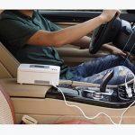 glacière électrique batterie voiture TOP 9 image 3 produit