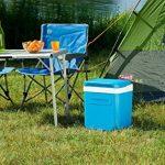 glacière électrique campingaz TOP 0 image 1 produit