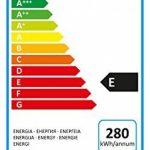 Glacière électrique isotherme chaud / froid - 24 litres de la marque XCase image 3 produit