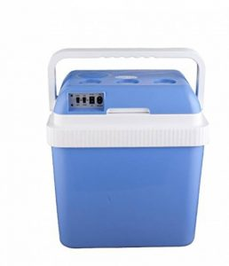 glacière électrique maison TOP 7 image 0 produit