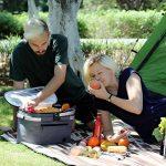 glacière picnic TOP 4 image 3 produit