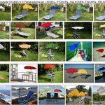 glacière solaire portable TOP 3 image 2 produit