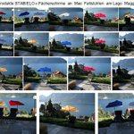 glacière solaire portable TOP 4 image 4 produit