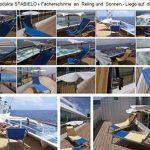 glacière solaire portable TOP 6 image 2 produit